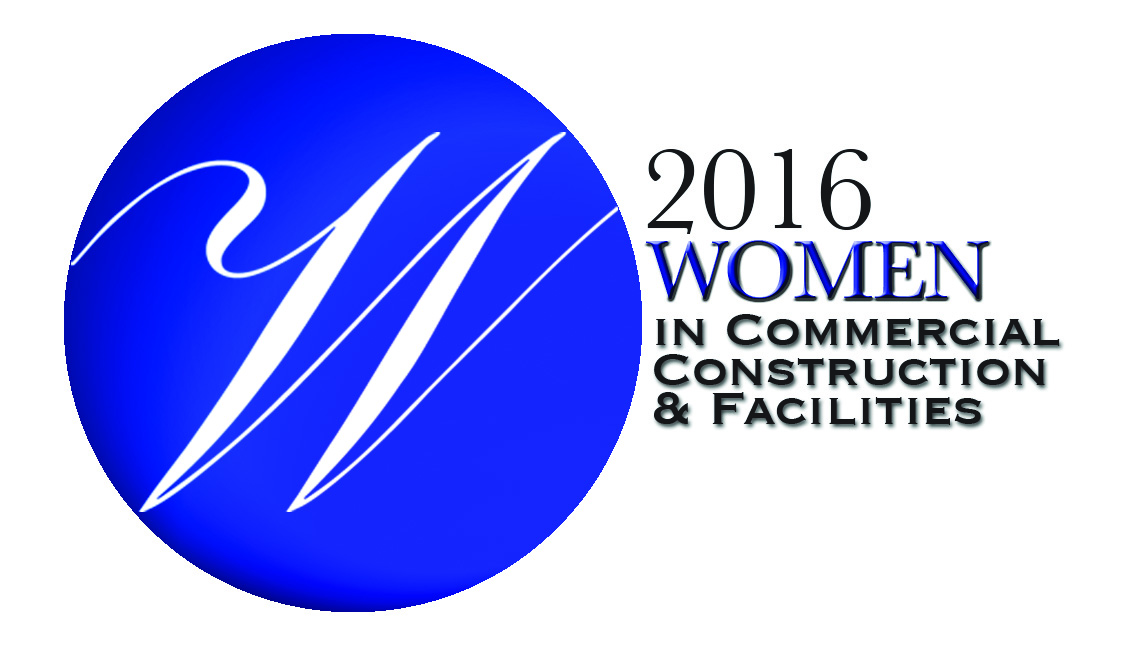 Women\'s Retreat 2016 & 2015 HiLites | Commercial Construction and ...