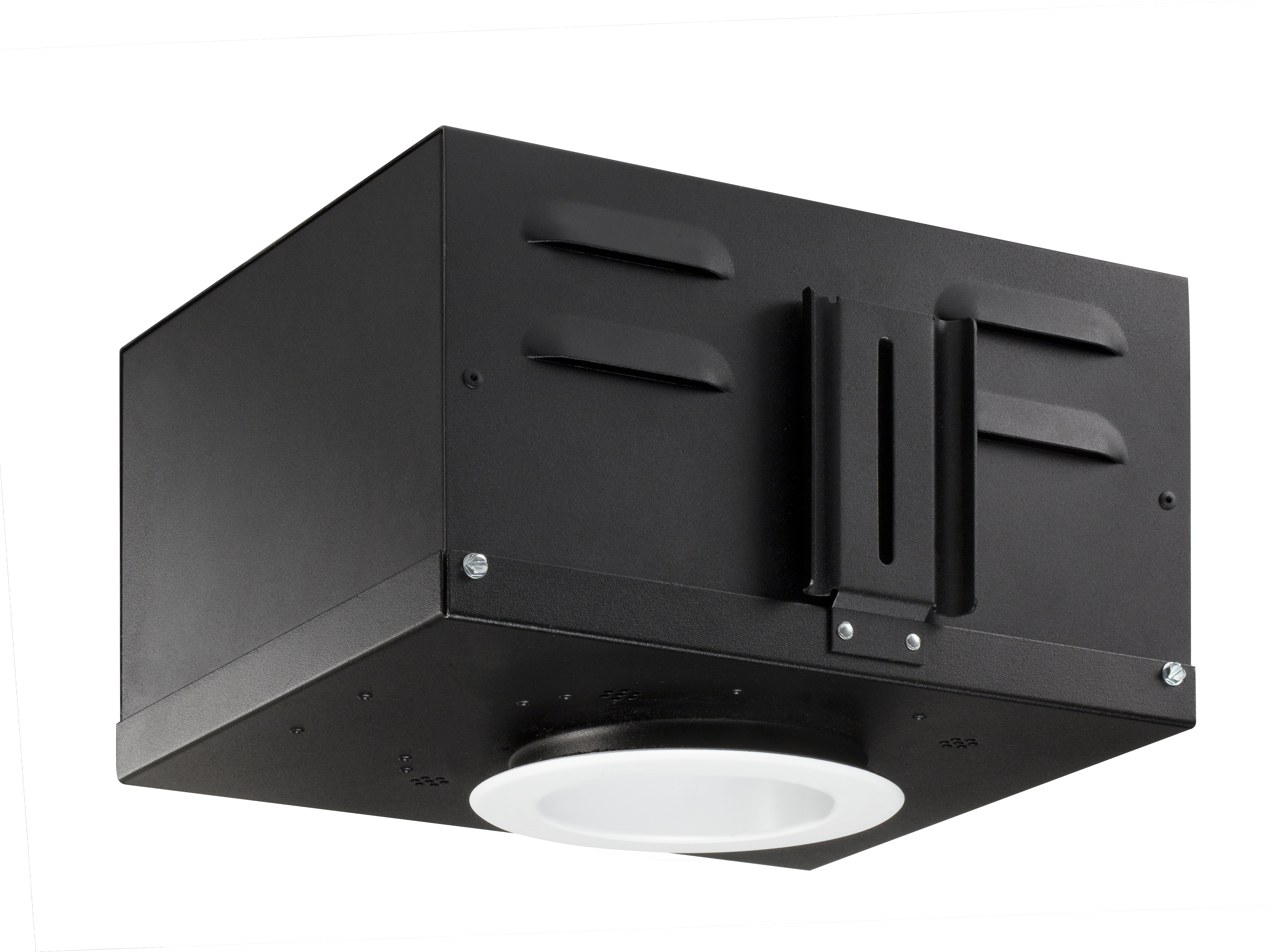 Lutron expands ivalo collection with led recessed lighting to gain prominence in residential and commercial applications so increases the need to dim these energy efficient sources lutron electronics maker of arubaitofo Choice Image