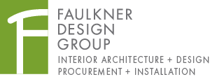 Faulkner Design Group Hires Carlos Tripp Commercial