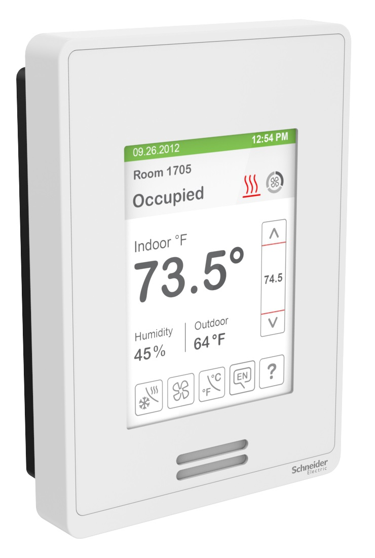 Owl Intuition C Wired Thermostat For  bi Boiler Tse220 101 further Watch in addition Honda Accord Transmission Dipstick Location in addition Watch moreover Schneider Electrics Se8000 Series Room Controllers. on thermostat sensor location