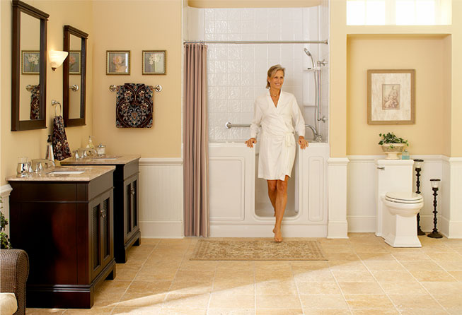 Easy Tubs Sales Installations Walk In Bath Tubs Commercial Construction And Renovation