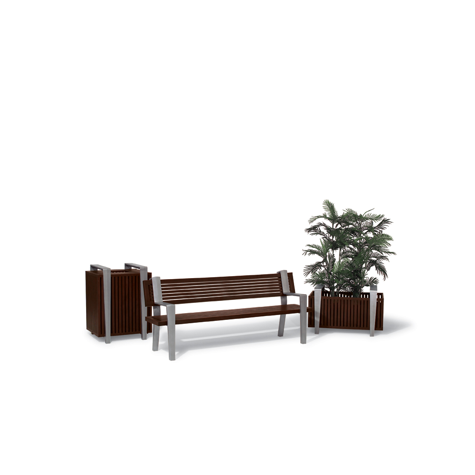 Wabash Valley Offers A Large Selection Of Tables, Chairs, Litter  Receptacles, Planters, Umbrellas And More, All Available In Numerous  Styles, ...