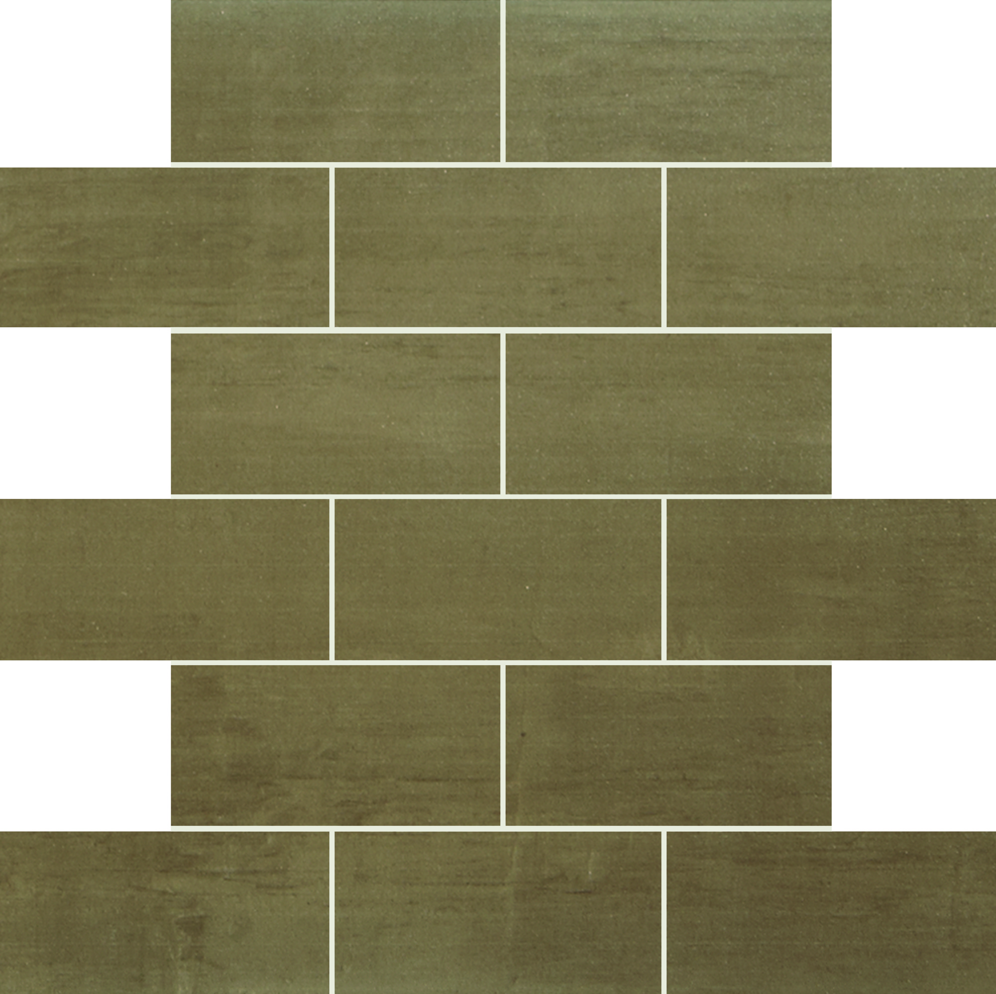 DALTILES NEW COLLECTIONS THAT INSPIRE Commercial Construction And - Daltile distributors