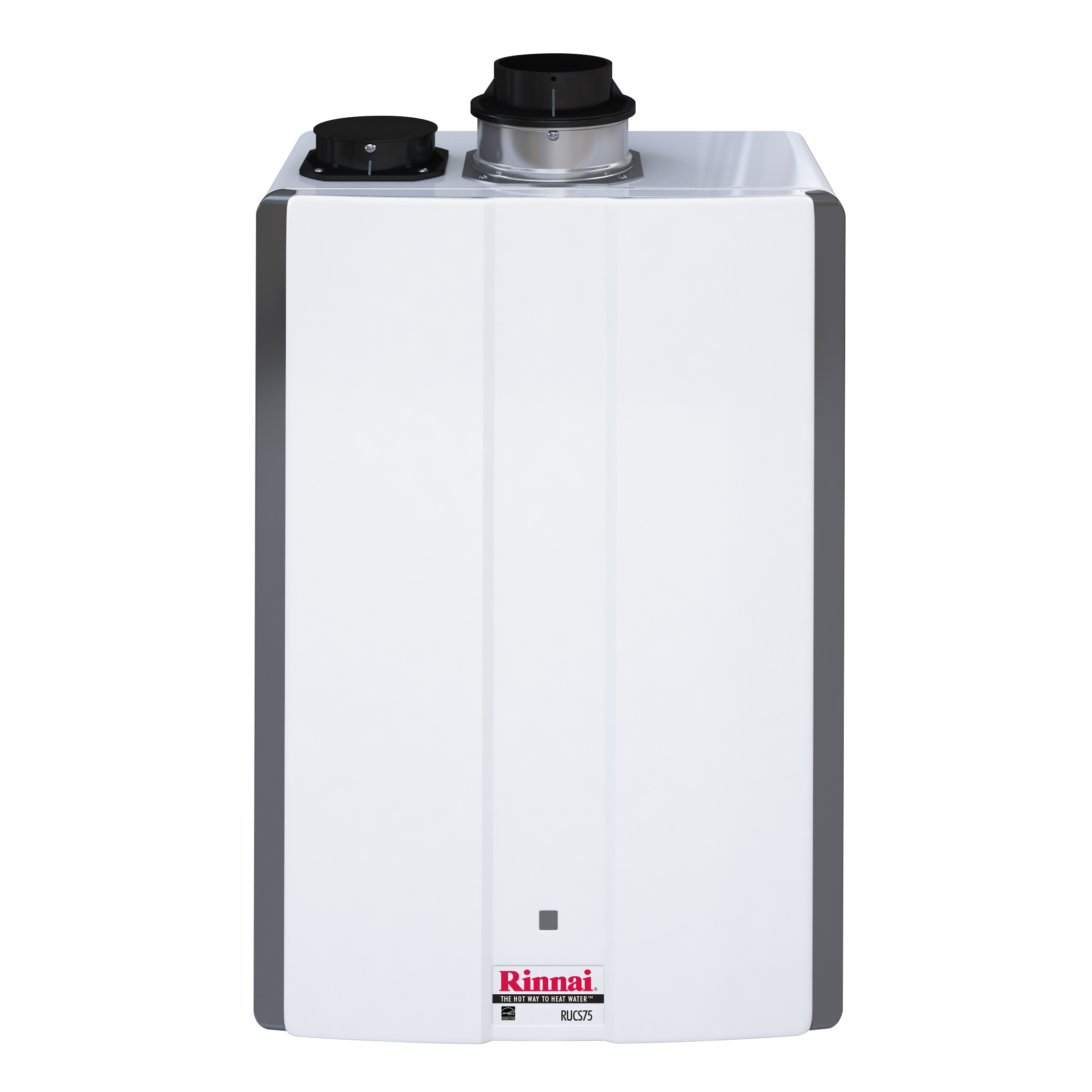 Rinnai Water Heater 9