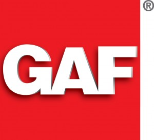 Gaf Acquisition Of Quest Construction Products