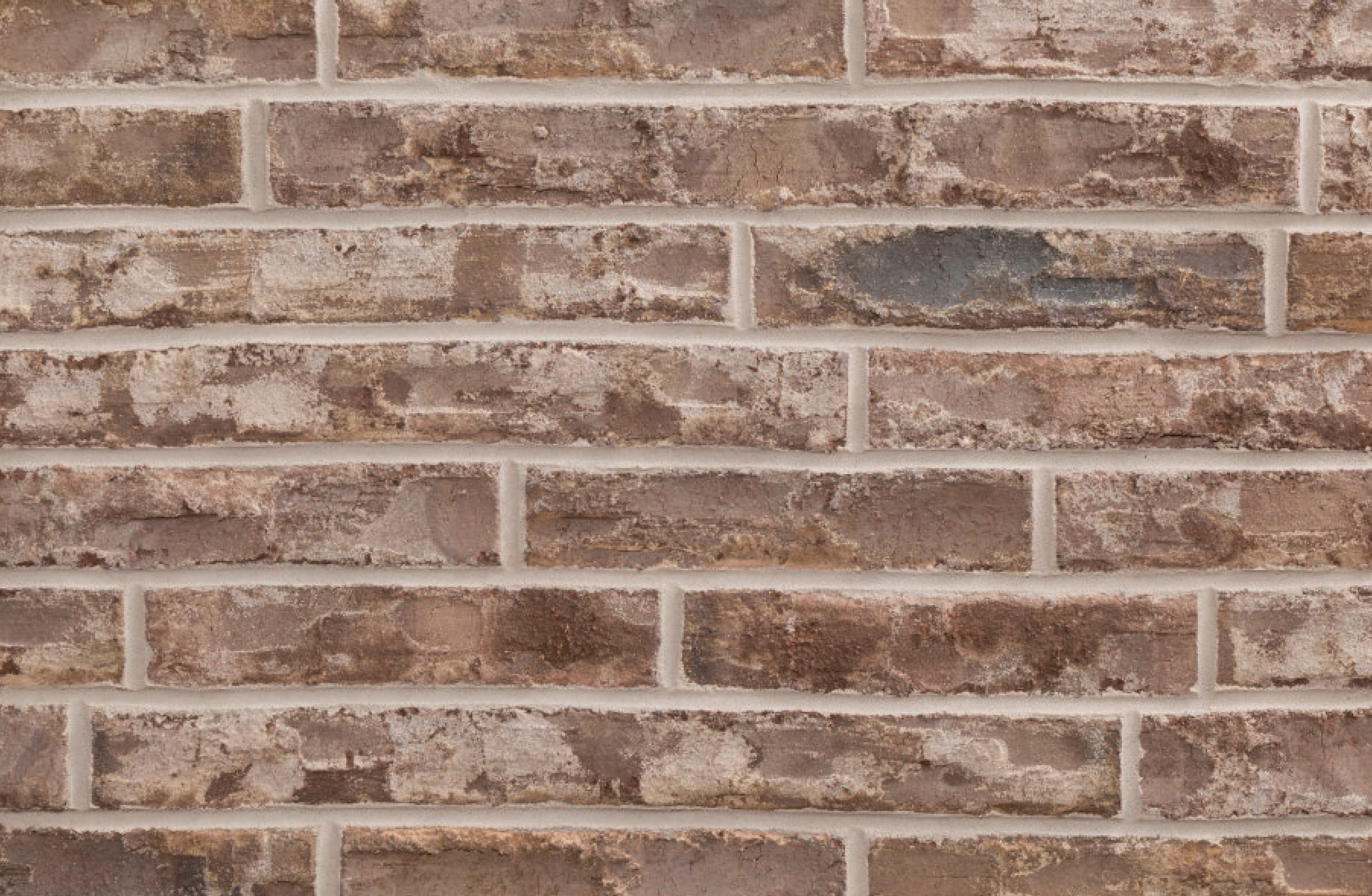 General Shale 39 S New Brick And Stone Products Commercial