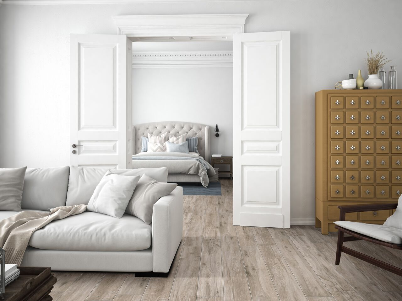 Ege seramik introduces savannah commercial construction and ede ceramiks 022416 dailygadgetfo Image collections