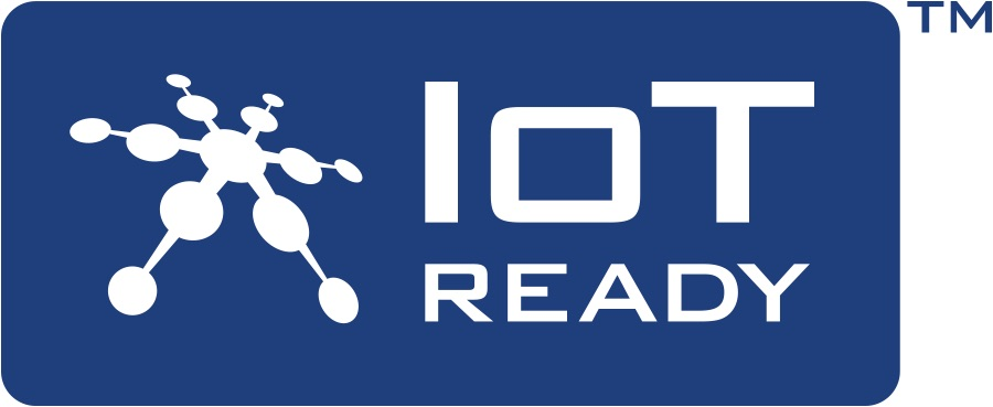 Leading lighting and LED driver manufacturers Internet of Things (IoT) technology companies and industry groups have established the IoT-Ready™ Alliance ...  sc 1 st  Commercial Construction and Renovation & New IoT u0026 Lighting Industry Standards | Commercial Construction and ...