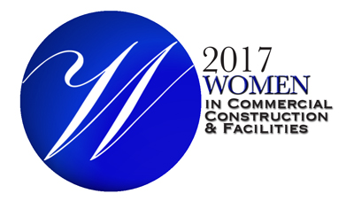 2017 Women S Retreat Hilites Commercial Construction And