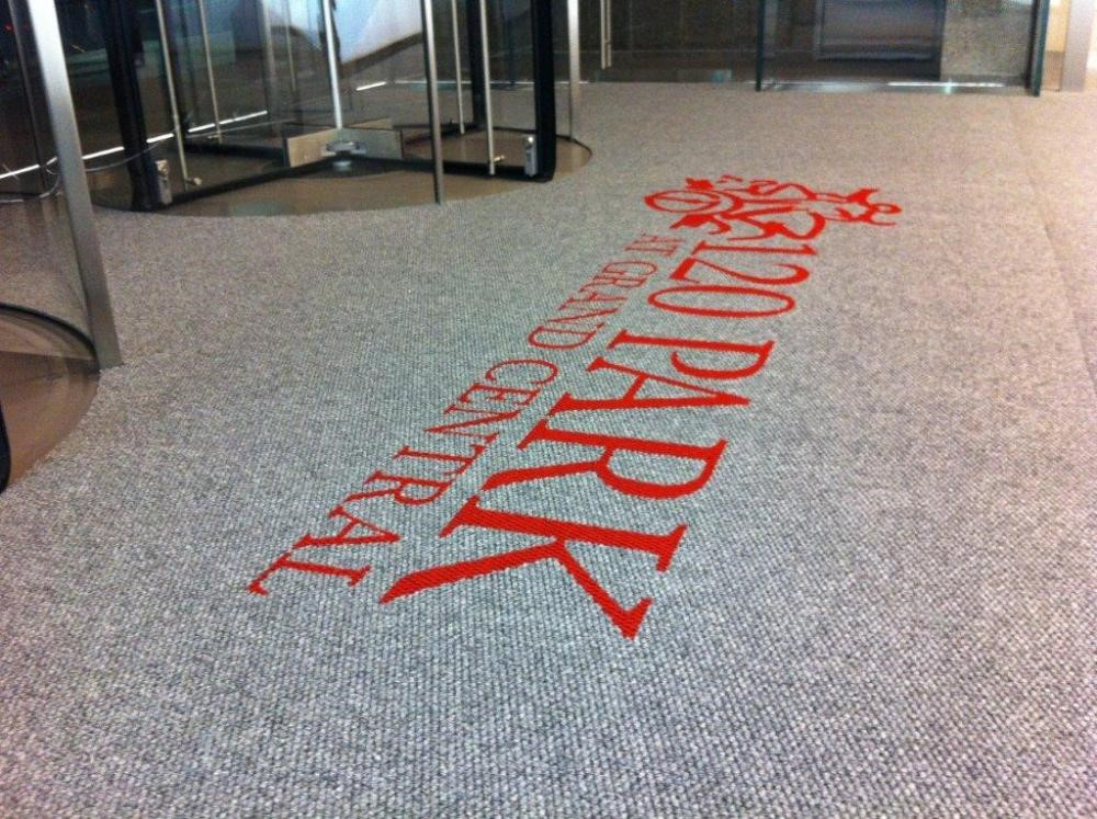 Proform Tm By Creative Flooring Concepts Inc Commercial