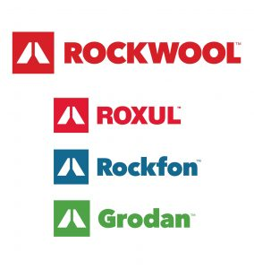 stone wool mfc roxul inc is now rockwool construction firm. Black Bedroom Furniture Sets. Home Design Ideas