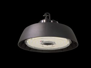 EarthTronics Energy Saving UFO Highbay LED Series