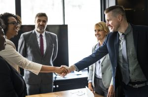 What to see in automotive industry customer service