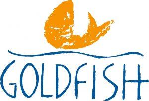 goldfishlogo