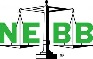 NEBB Logo 042015
