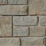 GS Matterhorn Building Stone 122815