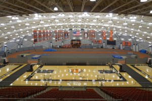 Princeton Light 122815