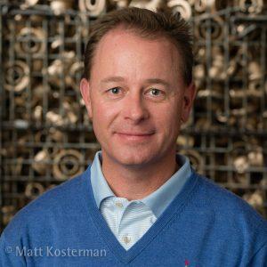 Sloan John Aykroyd 022716
