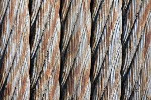 Best Steel Wire to Use for Your Construction Project