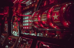 Follow These Tips To Stay Safe When Gambling Online