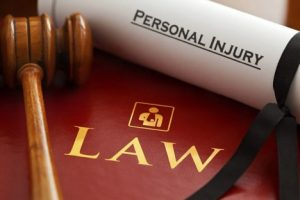 6 Things to Understand About Personal Injury Claims